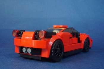 Ferrari 458 Itaria Modified LEGO 75908 c(6).JPG